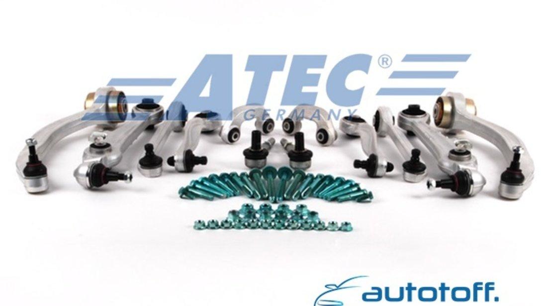 Brate articulatie Audi, Alfa, BMW, Mercedes, VW Passat