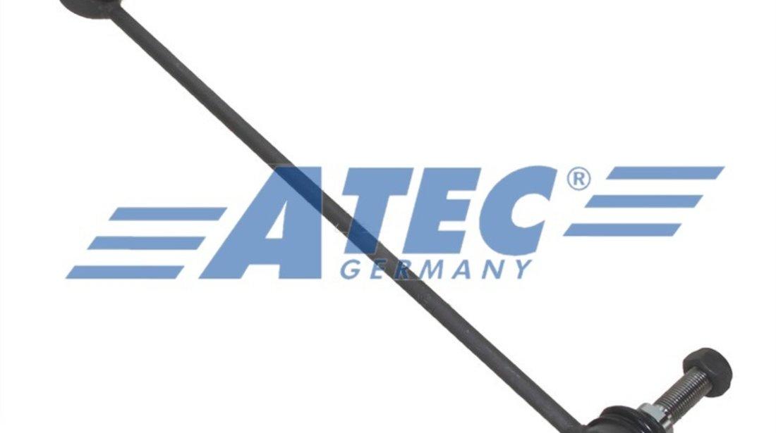 Brate Audi A3 fata (1999+) - import Germania