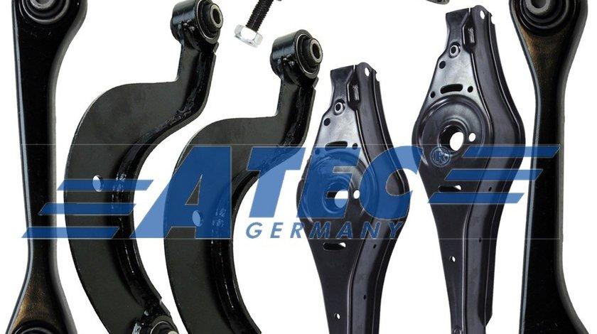 Brate Audi A3 spate (2003-2013) - ATEC Germania