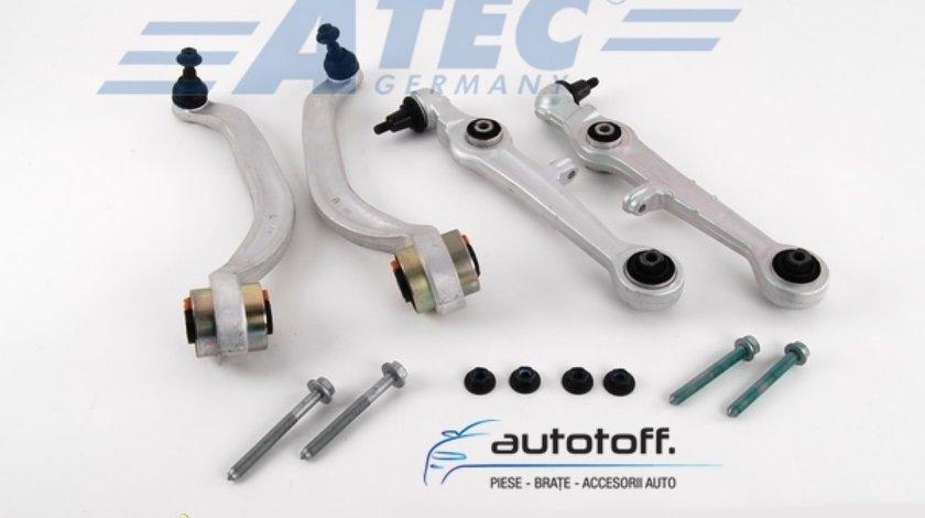 Brate Audi A4, A6, A8, PASSAT 3B, 3BG, SKODA SUPERB - la BUCATA