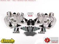 Brate Audi A4 B5 - Bascule/articulatie Audi A4 B5