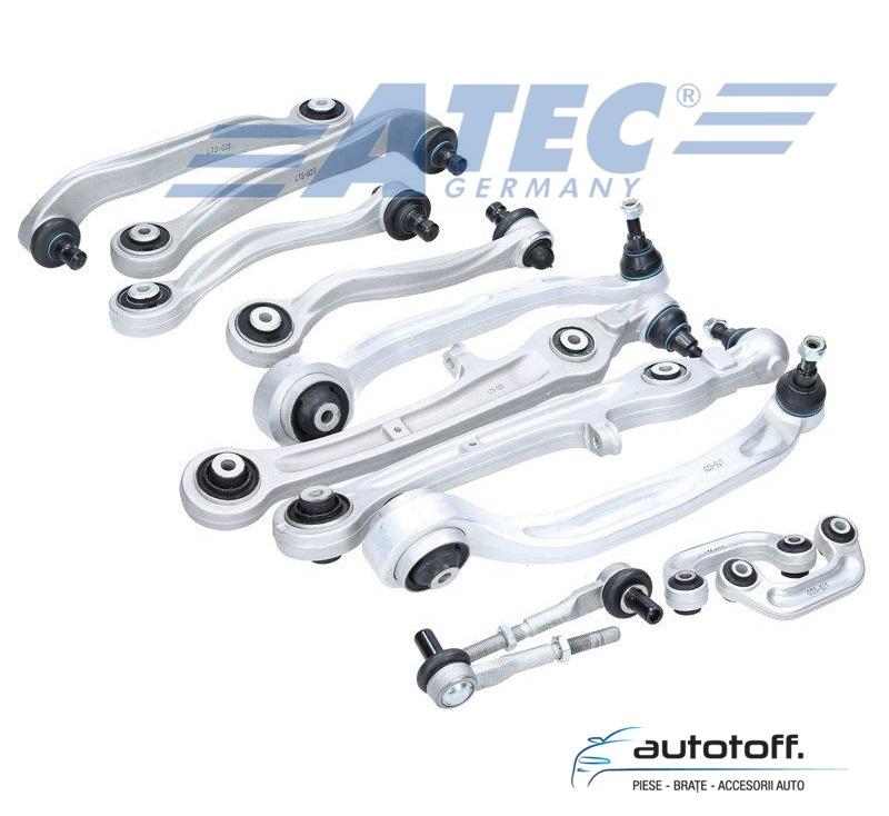 Brate Audi A6 4F C6 Allroad 4FH AVANT 4F5 - set 12 piese NOI 2 ani garantie