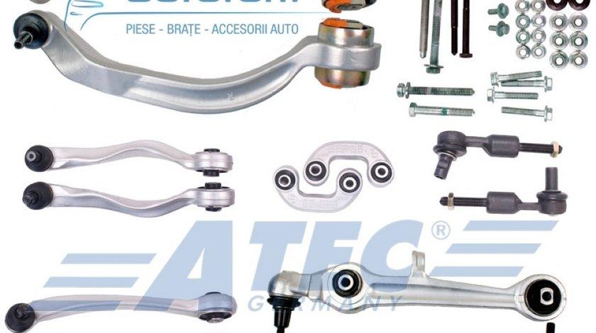 Brate Audi A6 - Kituri brate articulatie directie