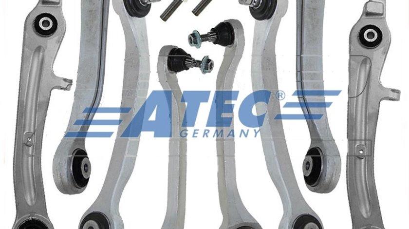 Brate Audi A8 4E - 10 piese ATEC Germania