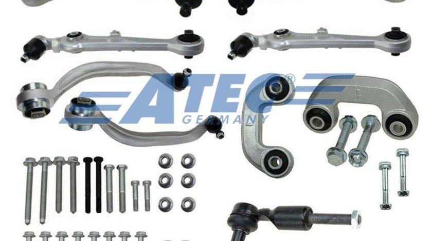 Brate Audi - kituri complete directie fata - 2 ANI GARANTIE
