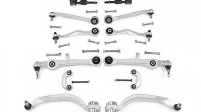 Brate/bascule/articulatii Audi A4 - Brate Audi A4 B5