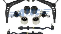 Brate Bmw E36 (1991-1998) - kit articulatie direct...