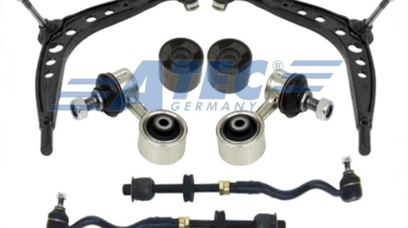 Brate BMW E36 kit 10 piese (punte fata) – COD BM036F