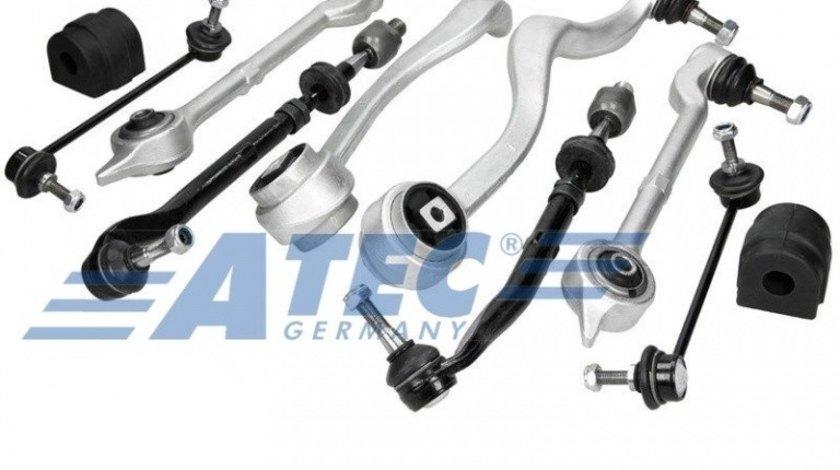 Brate BMW E39 kit 12 piese (punte fata)