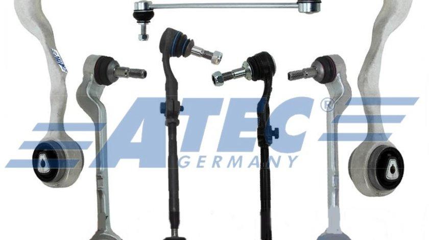 Brate Bmw E81 E82 E87 E88 - Import Germania
