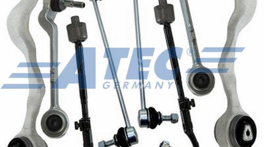 Brate BMW E90, E91, E92, E93 ansamblu directie fata 10 piese NOI