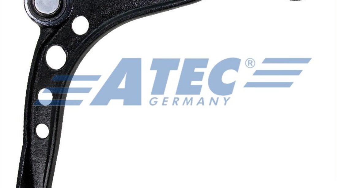 Brate BMW Z3 (1995-2003) - kit import Germania
