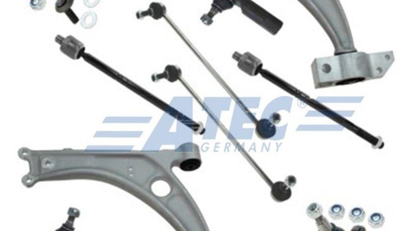Brate fata 10 piese VW Sharan - import ATEC Germania
