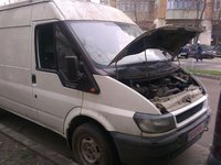 Brate ford transit 2.4 2002