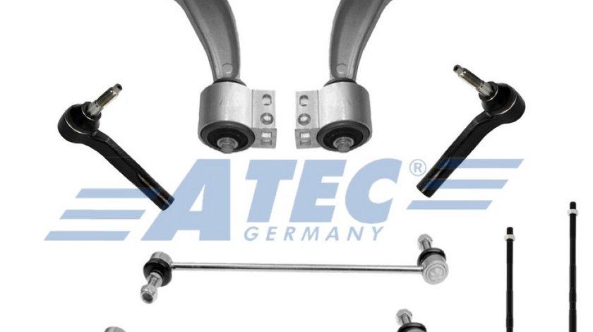 Brate Opel Vectra C import Germania
