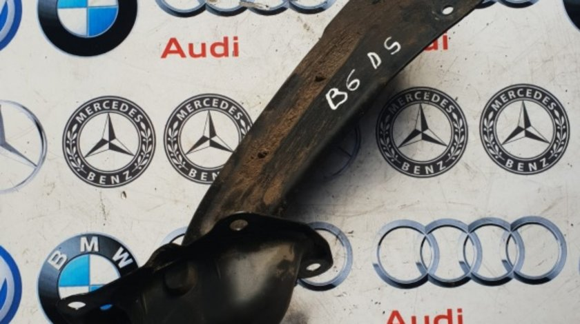 Brate punte spate VW Passat B6