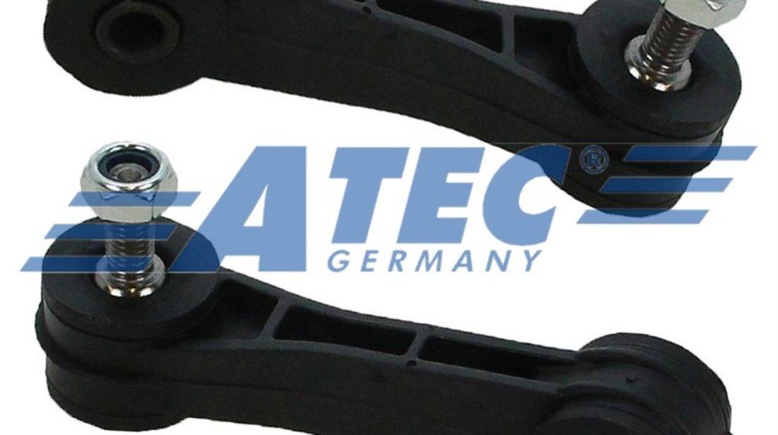 Brate VW Bora fata (1998-2005) - import Germania