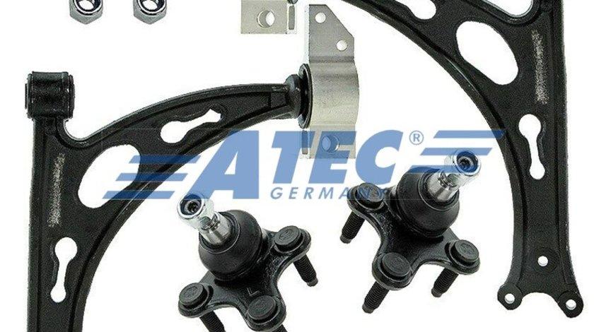 Brate VW Golf 5 - Import ATEC Germania