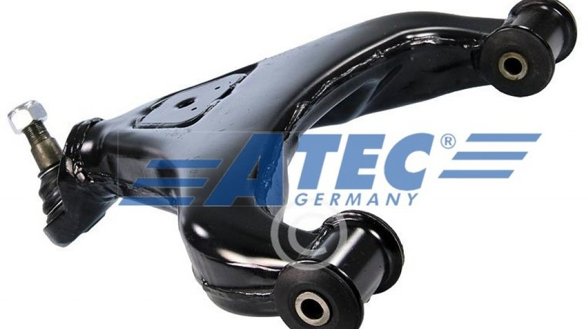 Brate VW LT 28 35 si 28 46 import Germania