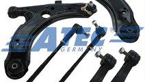 Brate VW New Beetle fata (1998+) - import Germania