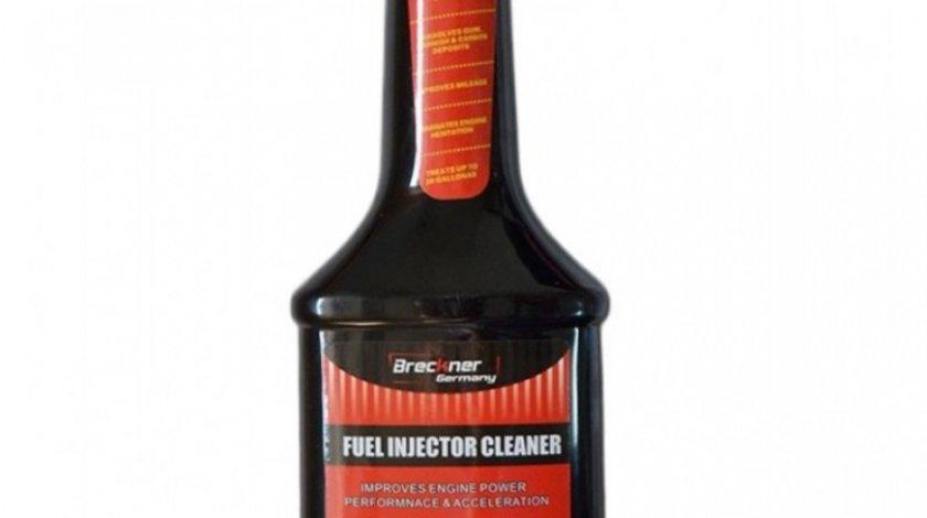 Breckner Solutie Curatat Injectoare Benzina 355ML