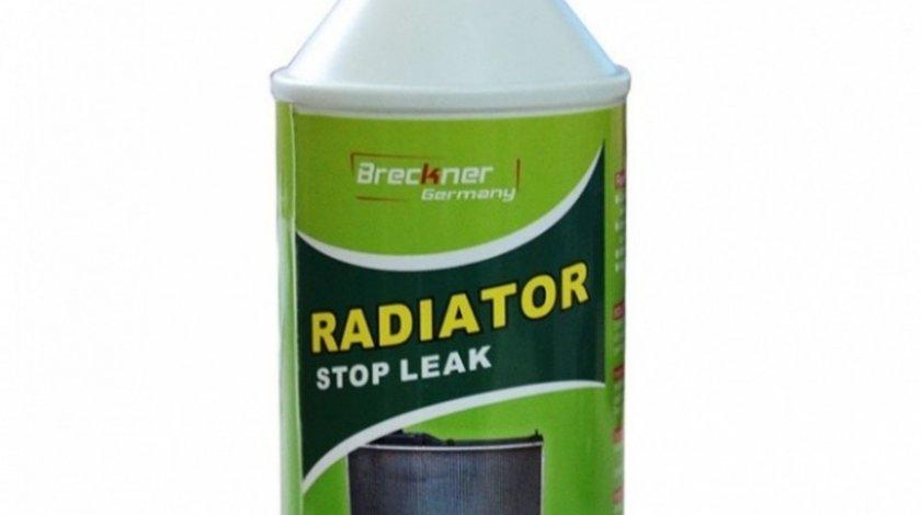 Breckner Solutie Stop Curgere Radiator 354ML