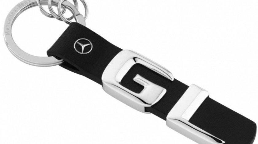 Breloc Cheie Oe Mercedes-Benz GL-Class X164 2006→ B66957948