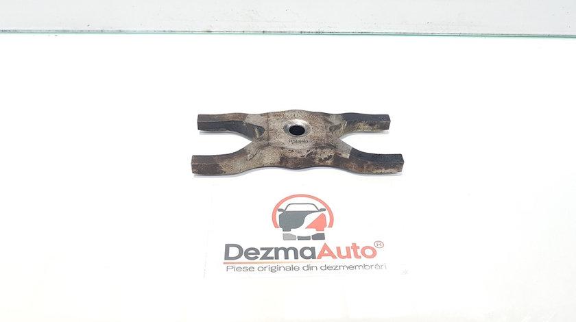 Brida injector, Fiat Ducato Platforma (250) [Fabr 2006-prezent] 2.2 jtd, 4HV, 6C1Q-9L535-AC (id:40854)