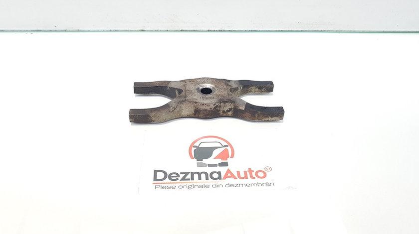 Brida injector, Fiat Ducato Platforma (250) [Fabr 2006-prezent] 2.2 jtd, 4HV, 6C1Q-9L535-AC (id:408855)