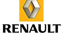 Brida Renault 244383752R / 24438-3752R ( LICHIDARE...