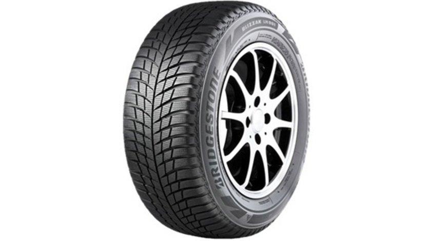Bridgestone anvelopa iarna 185/65/15