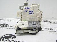 Broasca Audi Originala ( Anglia ) Cod: 8J2837015C
