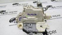 Broasca Audi Originala ( Anglia ) Cod: 8J2837016C