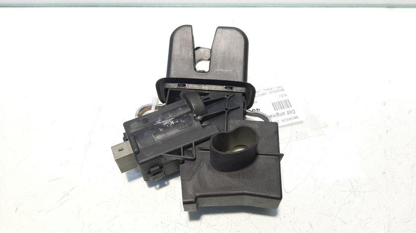Broasca capota spate, cod 4F5827505D, Audi A4 (8K2, B8) (id:467024)
