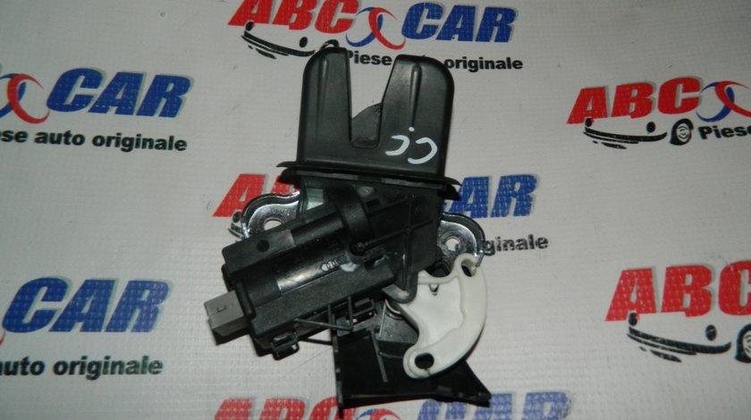 Broasca capota spate VW Passat CC cod: 4F5827505D