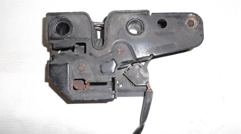 Broasca Capota VW TOUAREG 2003-2010