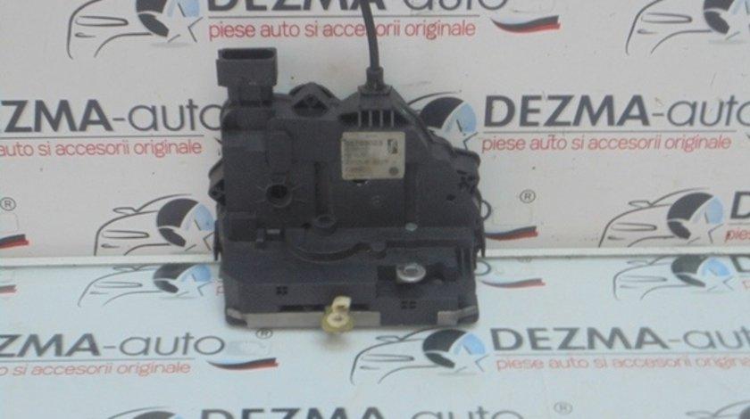 Broasca dreapta fata 55703023, Fiat Punto /Grande Punto (199) (id:270992)
