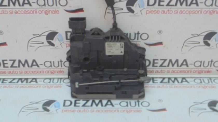 Broasca dreapta spate 55701970, Fiat Punto /Grande Punto (199) (id:270994)