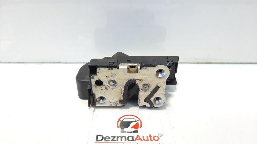 Broasca dreapta spate, Dacia Duster [Fabr 2010-2017] (id:420316)