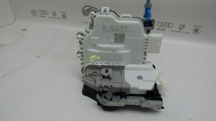 Broasca fata dreapta Audi A1 8X / A3 8V /A5 F5/ Q5 Fy/ Q2 / TT 8S cod 8X1837106B