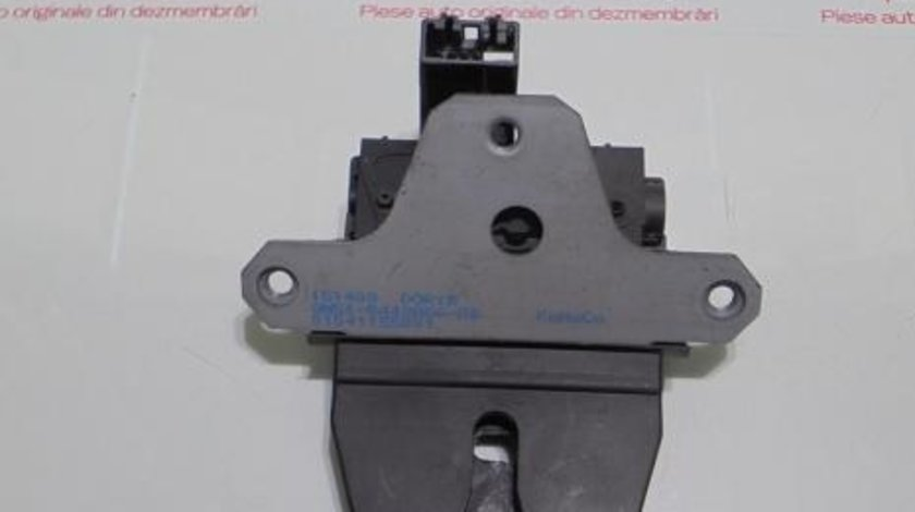Broasca haion 8M51-R442A66-AB, Ford Focus C-Max