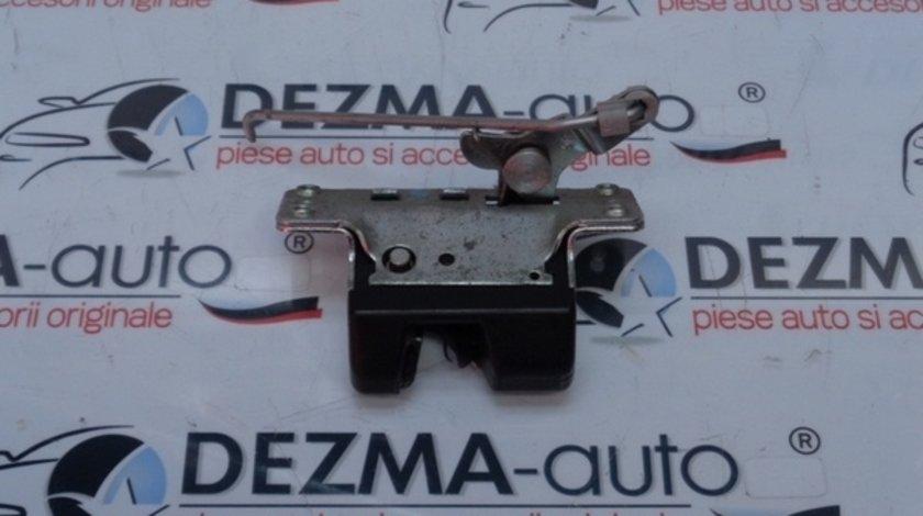 Broasca haion GM90563999, Opel Meriva (id:195904)