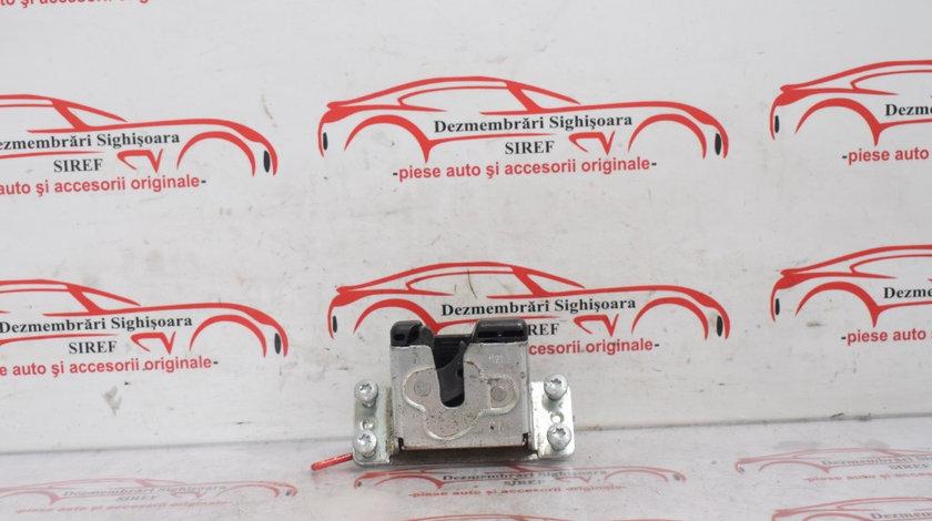 Broasca haion Opel Meriva 2005 590