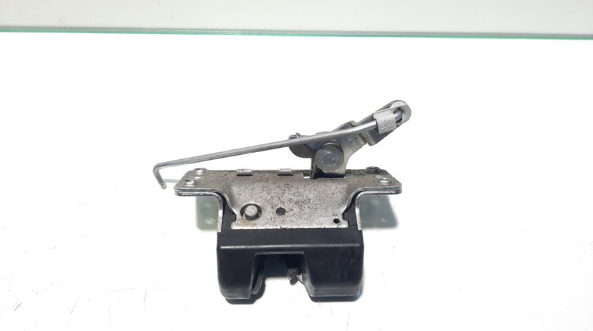Broasca haion, Opel Meriva A, cod 90563999 (id:451715)