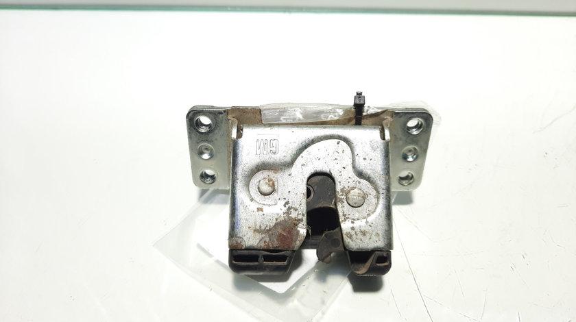 Broasca haion, Opel Meriva A [Fabr 2003-2009] 90563999 (id:447709)