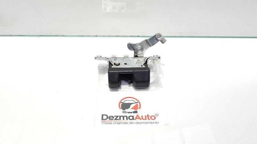 Broasca haion, Opel Meriva A [Fabr 2003-2009] 90563999 (id:409232)