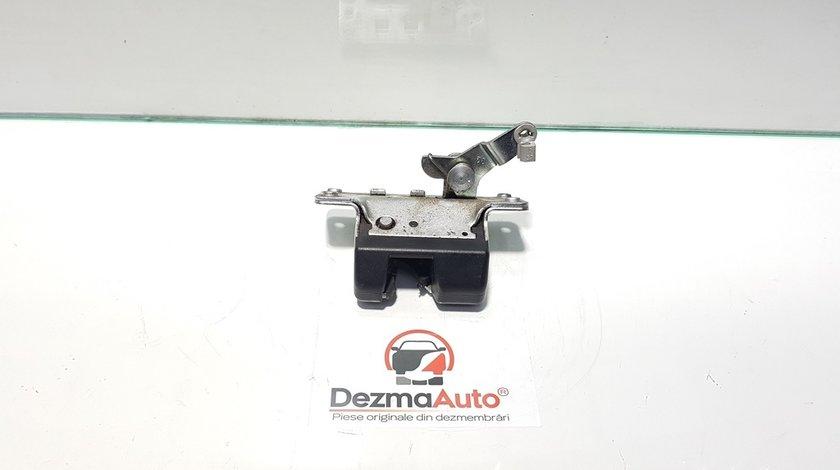 Broasca haion, Opel Meriva, GM90563999 (id:393038)