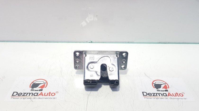 Broasca haion, Opel Meriva (id:360925)