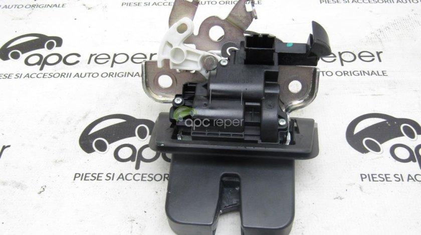 Broasca hayon spate Audi Originala cod 8R0827505