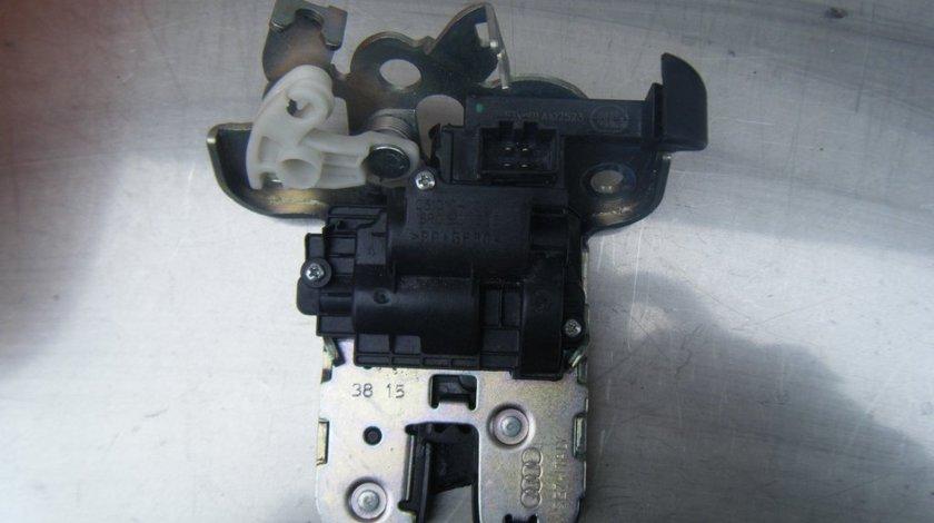 Broasca Portbagaj / Haion Audi A6 C7 4G